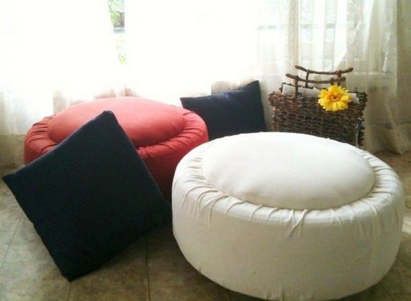Чистка утюга в домашних условиях от пригара