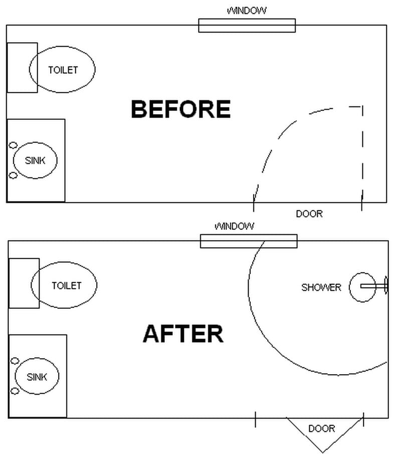 BathroomRenovation02