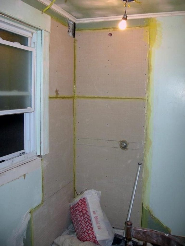 BathroomRenovation10