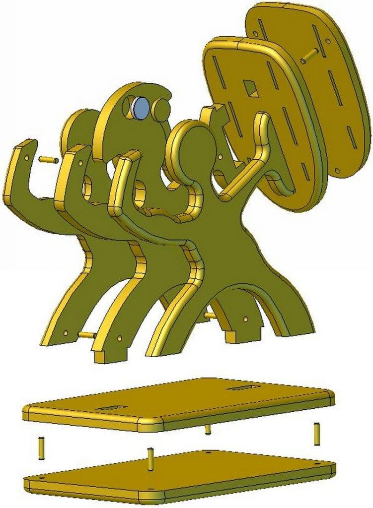 DIYKnifeBlock01