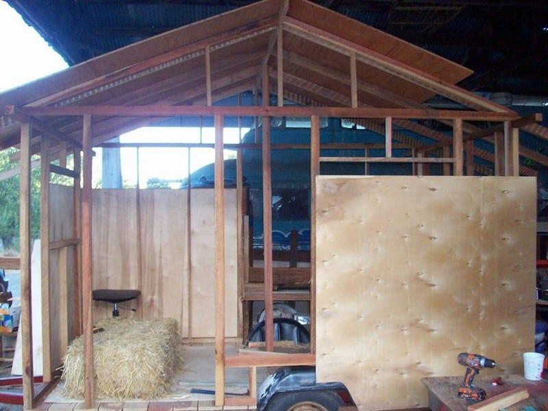 DIYTinyHouse10