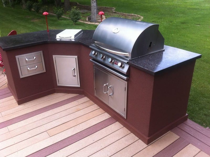 DIYOutdoorKitchen01