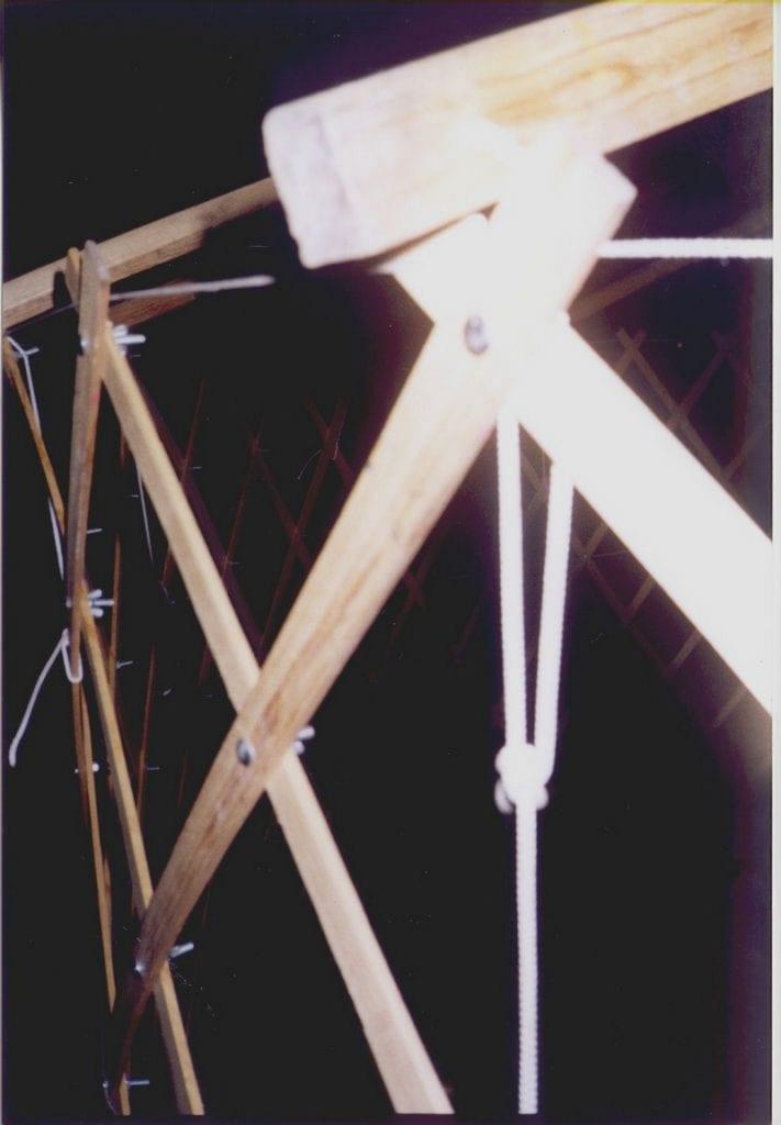 DIYYurt005
