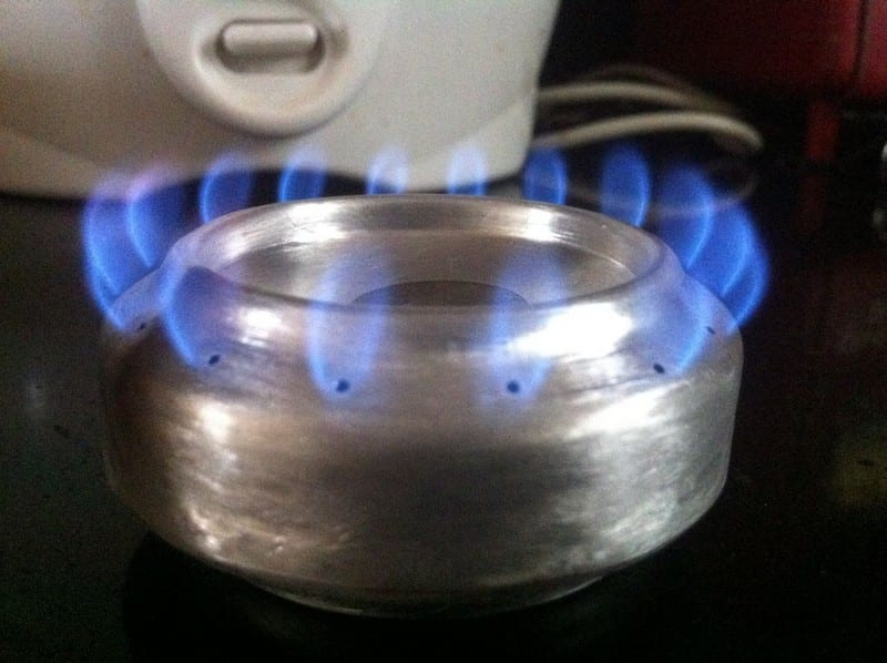 CIY Pop Can Alcohol Stove03