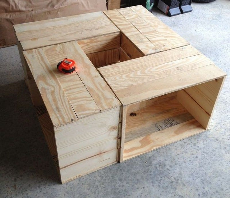 DIYCrateCoffeeTable07