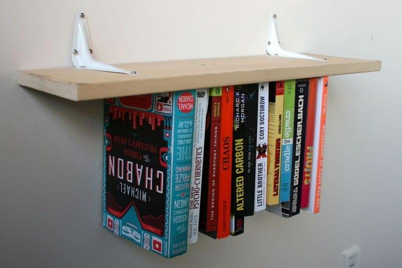 DIYInvertedBookshelf01