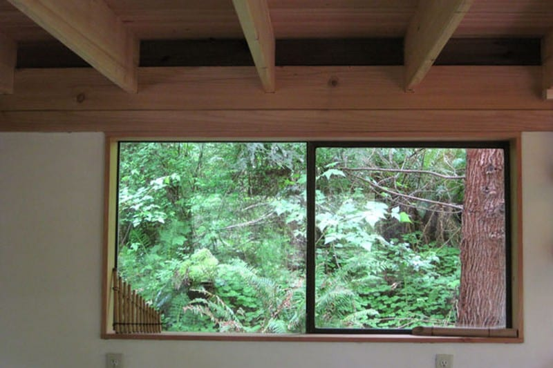 JapaneseForestHouse14