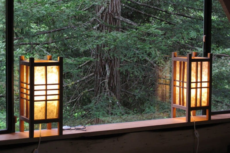 JapaneseForestHouse20
