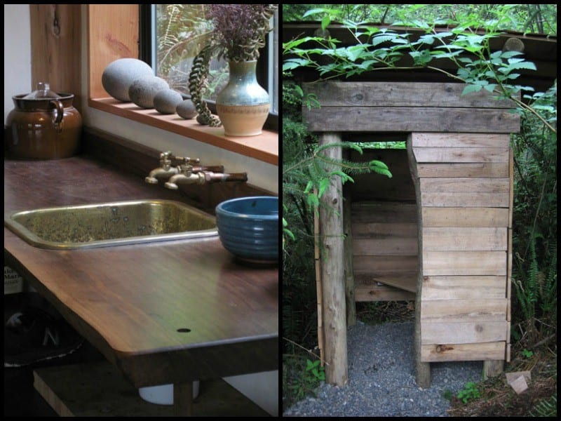 JapaneseForestHouse33