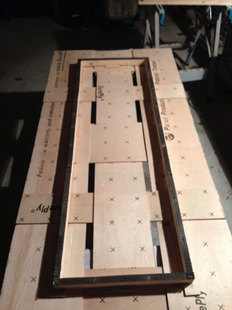 DIYWovenHeadboard00010