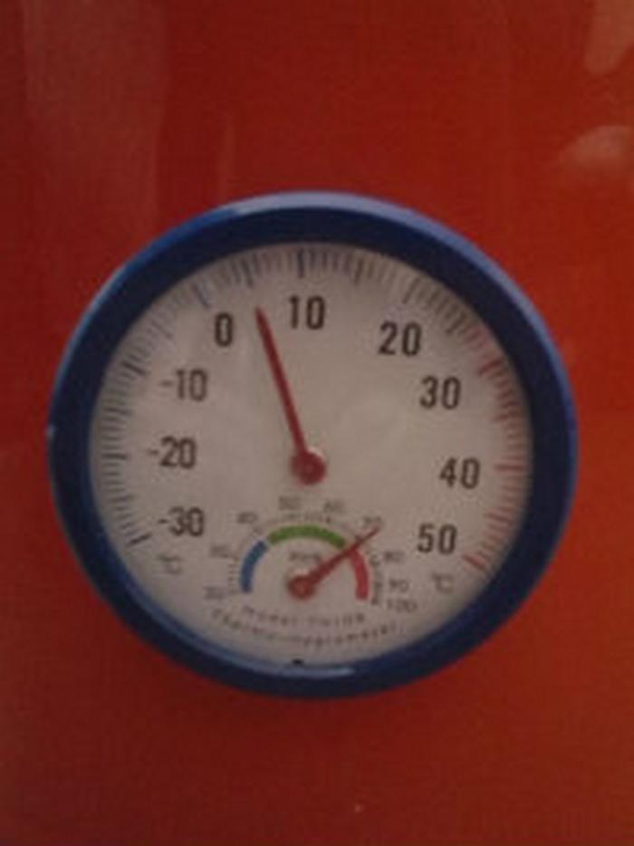 Gallon Bucket Air Conditioner