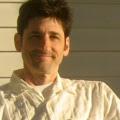 Noah Grunberg