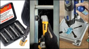 10 Great Gift Ideas The Handyman in Your Life Will Love!