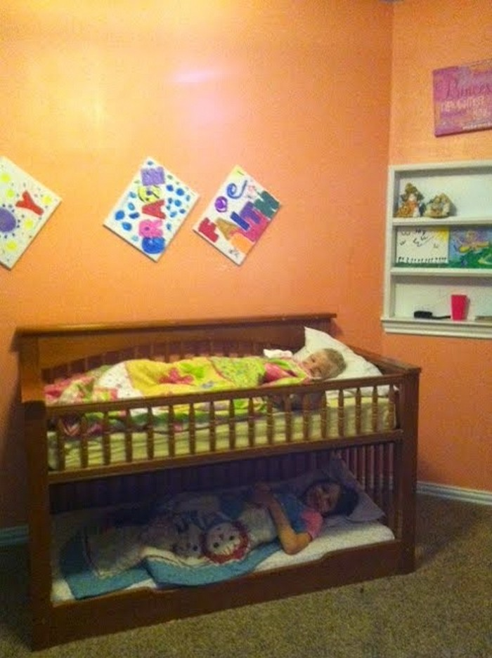 into design to baby bed convertible home size turns interior crib doubtful full converting mogams cribs twin