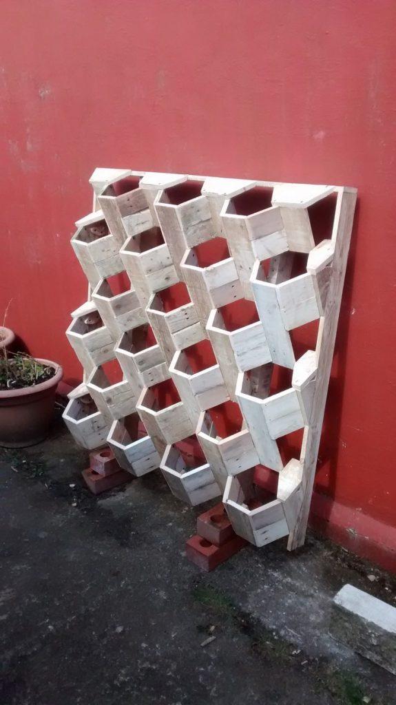 Herb Hive