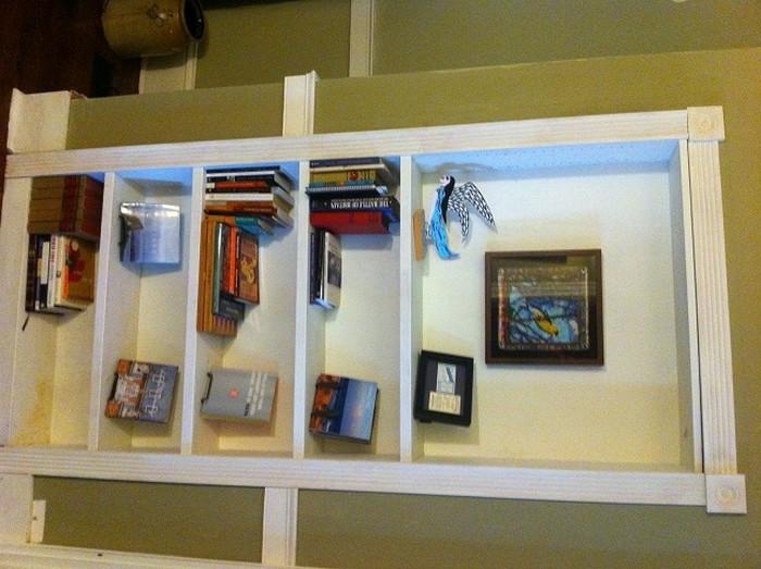 Better Homes And Gardens Bookshelf Door 28 Images Better Homes And Gardens Crossmill