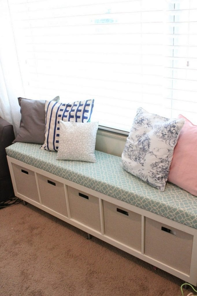 ideas cube bookshelf ikea with billy big wall angled kid room knockout for nails kids ledge bench epedit in hack divider shelf white book drawer desk