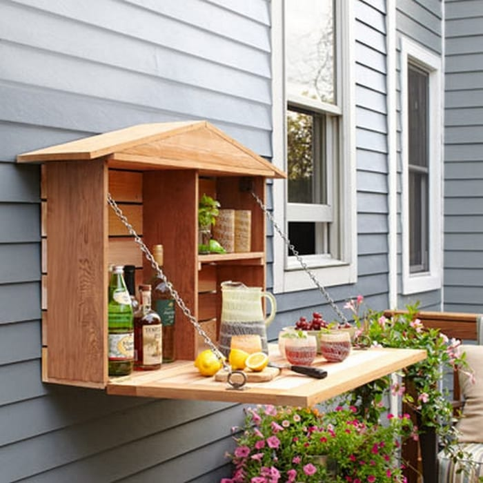 outdoor serving station design ideas your projects obn