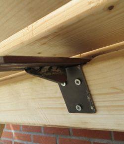 Convertible Picnic Table Bench
