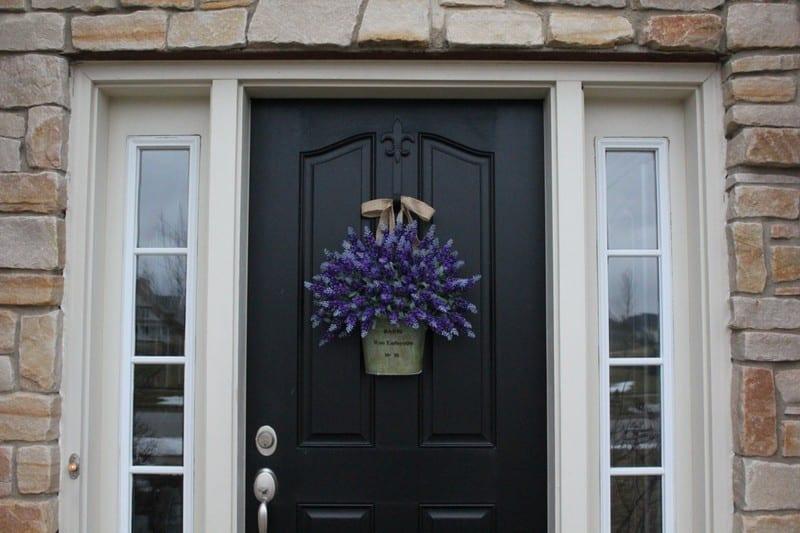 Door Decors