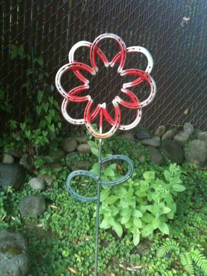 Box Wreath Decor