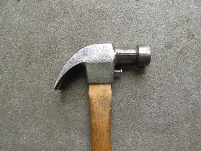 Ultimate Hammer