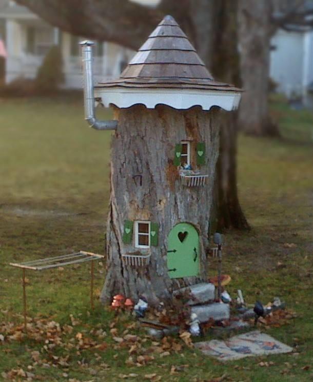 fairy-garden2