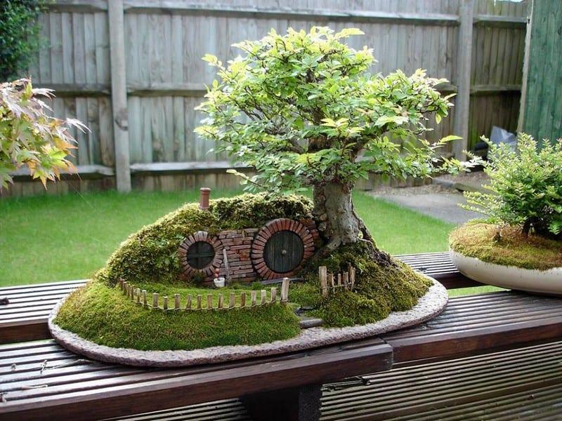 fairy-gardens-3