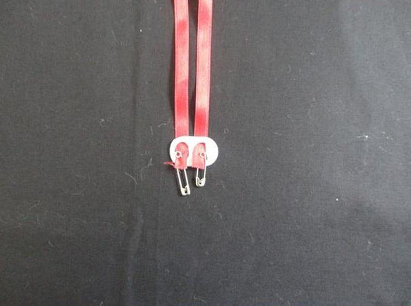 Soda Pop Bracelet