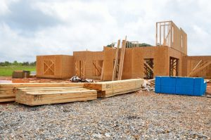 Building? Which insulation is best for you?