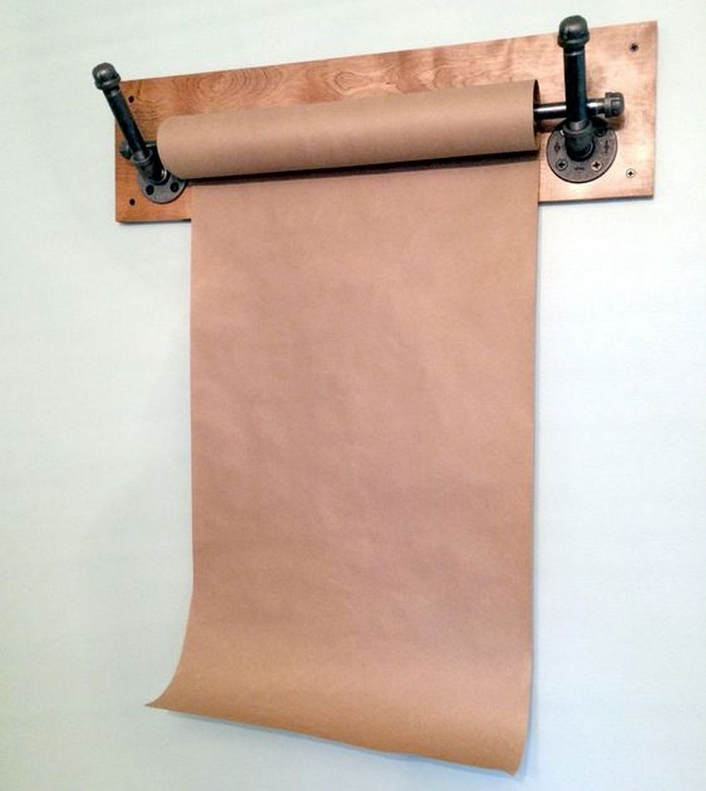 Diy Craft Paper Memo Board Your Projects Obn
